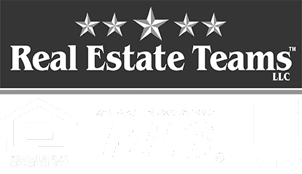 Real Estate Teams LLC Logo